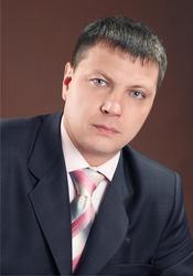 Ваша юридическая консультация. А.М. Березовский.