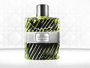 Лицензионная брендовая парфюмерия оптом