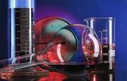 Известь хлорная Промышленная химия.