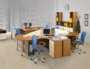 Офисная мебель ВМК34