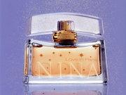 Европейская косметика  и парфюмерия купить оптом
