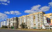 продам 3-ком.кв.пр.Ленина 381 г.Волжский