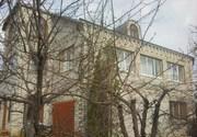 продам дом пл.299 кв.м.Волгоградская обл.п.Средняя Ахтуба