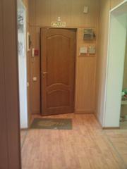 Помещение под офис красная линия Волжский