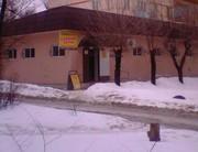 Магазин пл.290 кв.м.г.Волжский