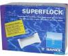 Реализуем флокулянт Superfloc