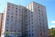 однокомнатная квартира 31 м-н.г.Волжский