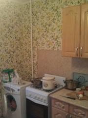 трехкомнатная квартира-только до конца года по ц.1.78 млн.руб.