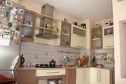 трехкомнатная квартира в Волжском-все,  что надо уже сделано
