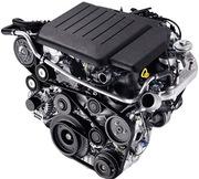 Продам  контрактные японские  двигателя_