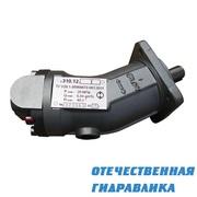 Гидронасос 310.12.04
