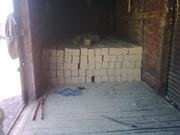Камень строительный из Дербента